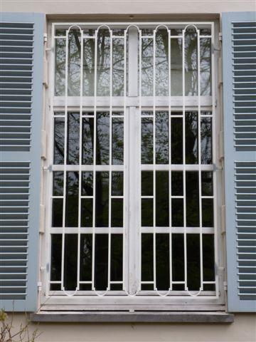 ferronnerie janssens grille porte protections de fen tres et de portes bruxelles uccle anderlecht. Black Bedroom Furniture Sets. Home Design Ideas